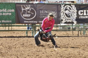 college-station-tx-rodeos