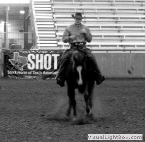 equine-show-college-station-tx