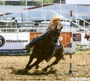rodeos-college-station-tx